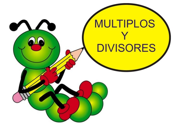 T4 Multiplos-y-divisores