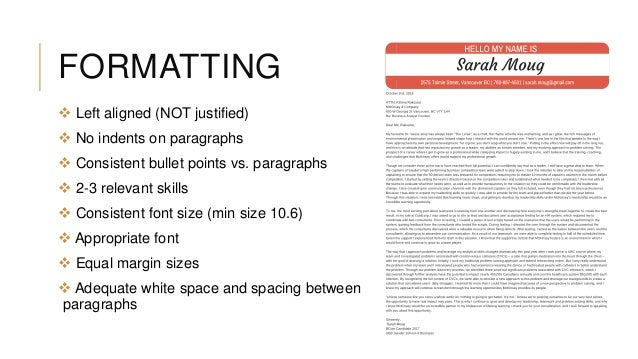 Fresh Essays , cover letter format indent paragraphs