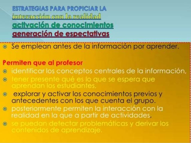 REFERENCIAS BIBLIOGRÁFICAS   ALLIDIÊRE, N. (2004). El vínculo profesor-alumno. Buenos Aires: Biblios.   - ANDERSON, G., ...