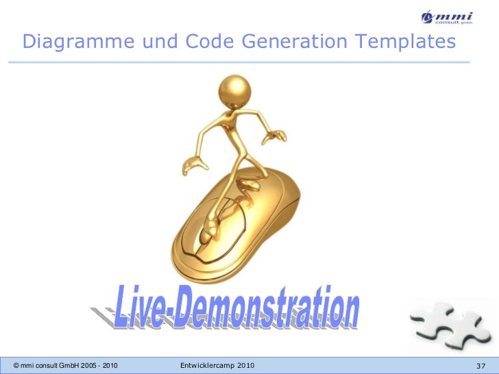 Code generation strategy t4 disabled dating 4