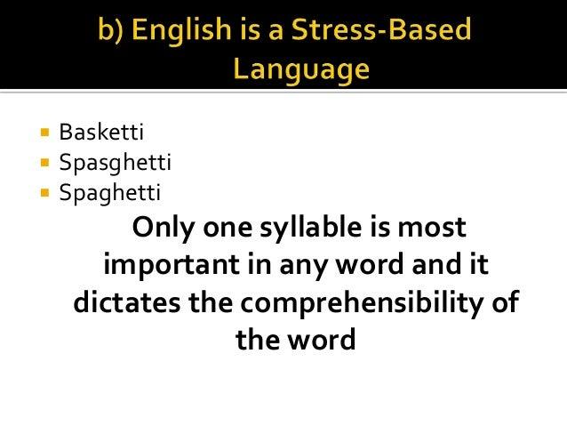 Easy Pronunciation App Demonstration