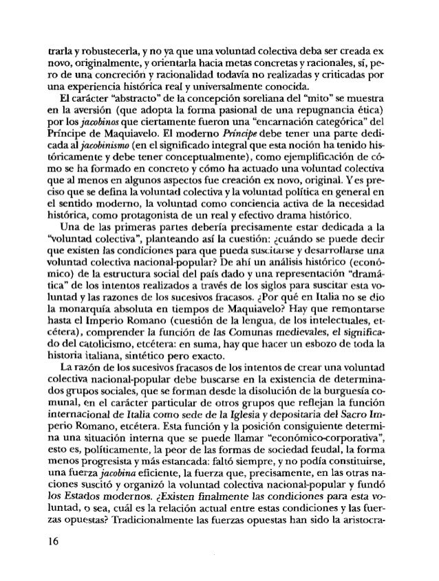 cia terrateniente y más generalmente I la propiedad de la tierra en su con- Za junto, con su rasgo característicoitaliano ...