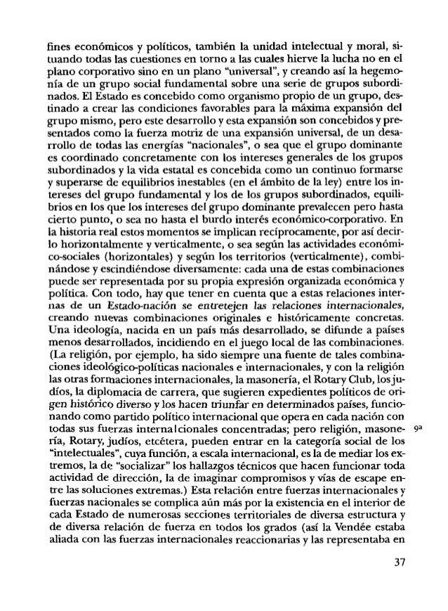 el seno de la unidad territorial francesa;así Lion en la Revolución fran- cesa representabaun nudo particular de relacione...