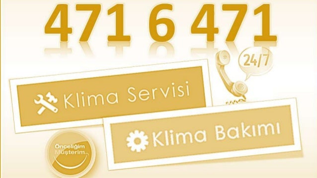 Servis KLima Vestel _/.509_84_61_ Osmaniye Vestel Klima Servisi, bakım Klima montaj