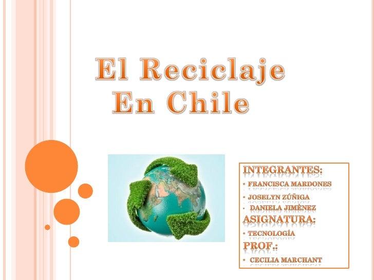 10%8%6%4%2%0%      1995 1996   1997   1998   1999    2000   2001 2002   2003                                       Recicla...