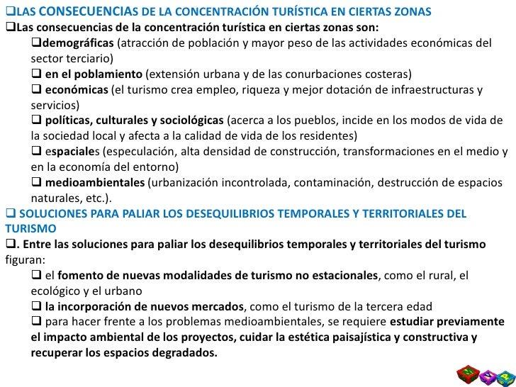 LOS RECURSOS CULTURALES:MONUMENTOS,TRADICIONES,FOLCLORE,GASTRONOMIA