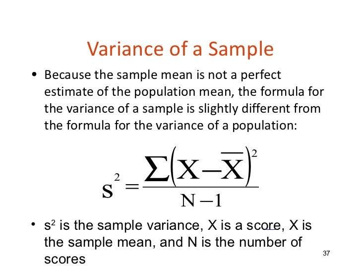 T7 data analysis