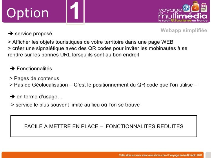 Le guide des meilleures applications rencontres mobiles