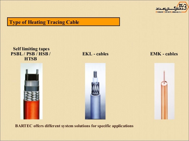 advantages of heating effect of electric current Electric current and its effects symbols of electric components heating effect of   effect of the electric current and learnt how we use it to our advantage.