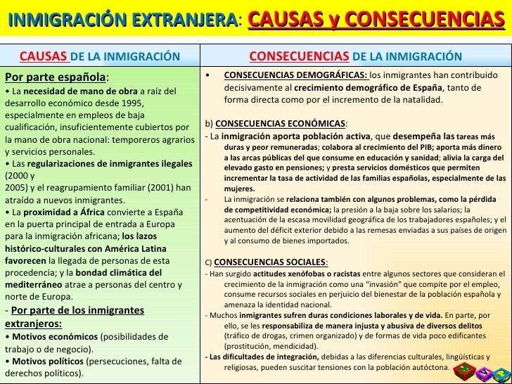 prostitutas vilafranca condiciones laborales de las prostitutas en españa