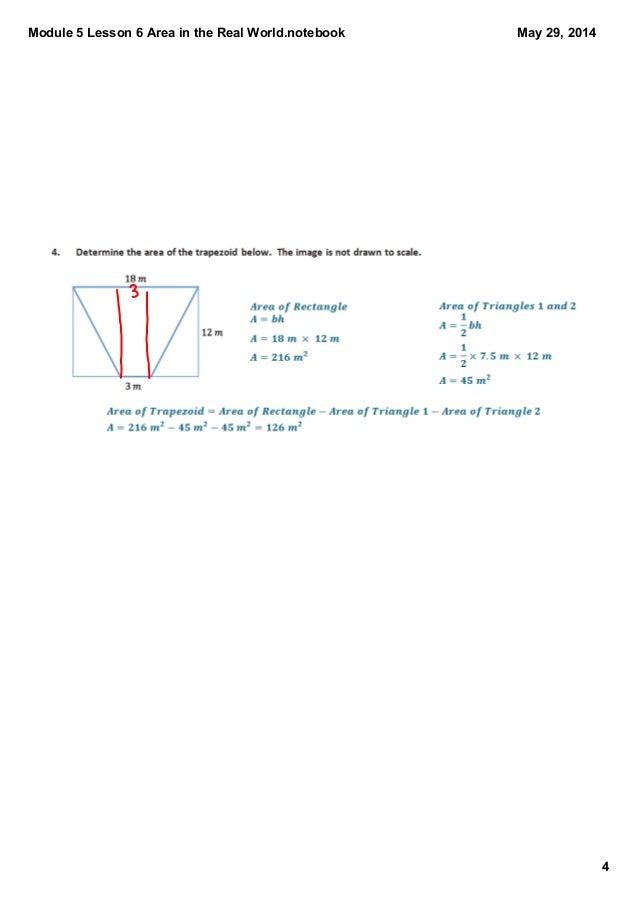 Lesson 5 6 - Ebook Pdf Download