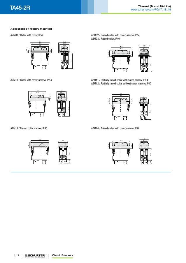 ta45 abt rocker switch 2 638?cb=1469836541 ta45 abt rocker switch schurter ta45 wiring diagram at readyjetset.co