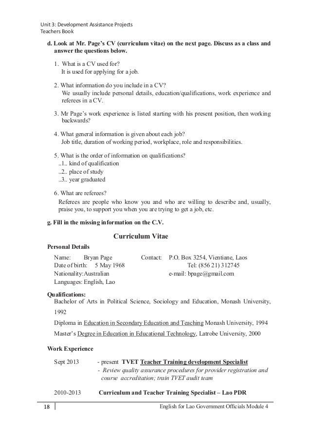module 4 topic 2 drivers ed
