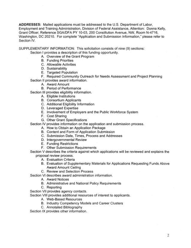 voorbeeld thesis proposal