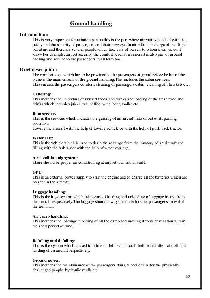 professional profile in resume ideas 100 sle profile