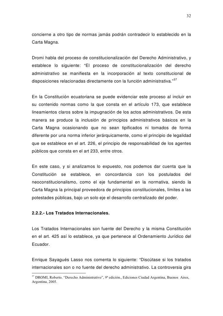 Andres serra rojas derecho administrativo