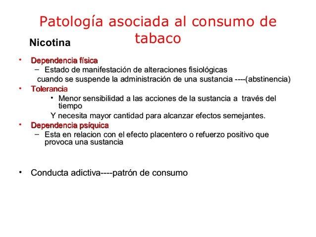La codificación del fumar en kotlase