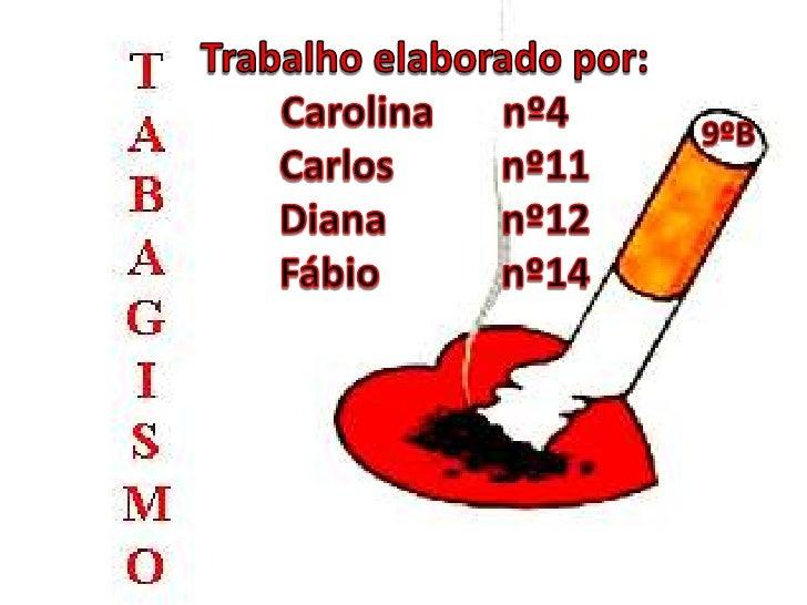 9ºB<br />Trabalho elaborado por:Carolina      nº4  Carlosnº11  Diananº12   Fábionº14<br />