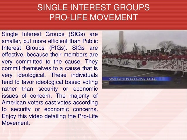 the lack of power of interest groups 2018-7-18 interest definition is - right, title, or legal share in something how to use interest in a sentence  (as a possibility of reverter or a power of termination).