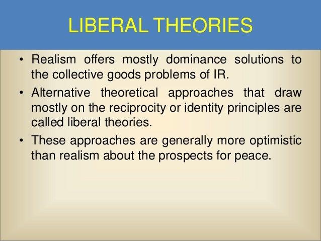 michael doyle democratic peace thesis