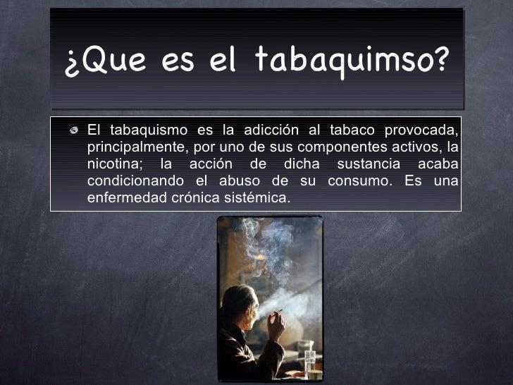 Dejar fumar es más fácil que pensabais