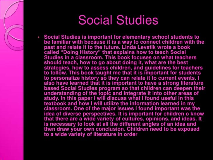 1000 Images About Teach Social Studies With Me On: Tabar Byrd Social Studies Power Point