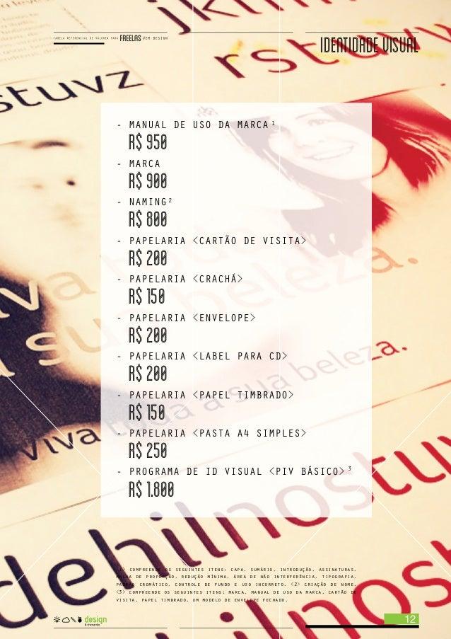 ILUSTRAÇAO 13 - CONCEPT ART R$800 - EDITORIAL R$750 - ÍCONE R$300 - PERSONAGEM R$750 - PUBLICITÁRIA R$900