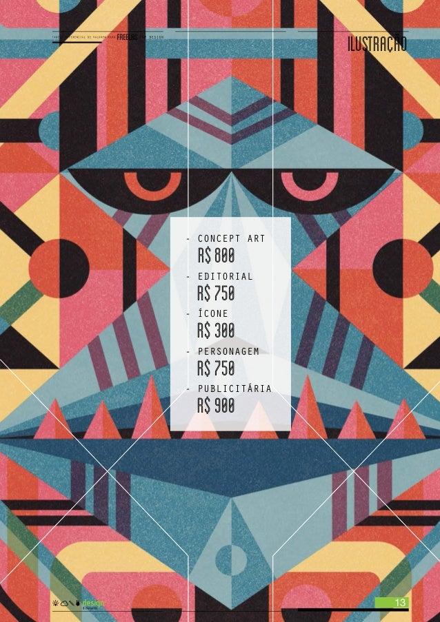 INFOGRÁFICO <1> direção de arte + animação do infográfico. - ANIMADO <DIREÇÃO DE ARTE - 3 TELAS> R$950 - ANIMADO <PRONTO -...