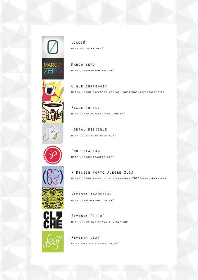 Tabela valores Freela - 2013