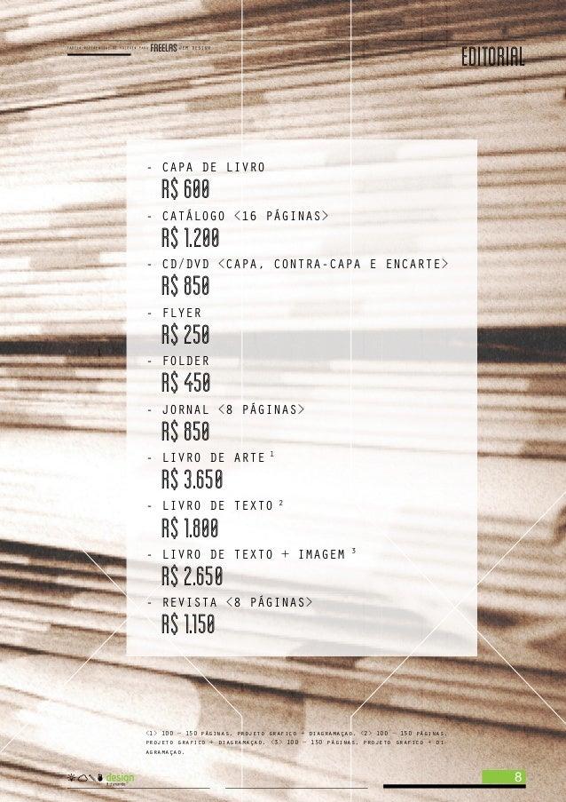 EMBALAGEM 9 <1> ex: caixa de camisa. <2> ex: saco de feijão. <3> ex: embalagem para coleção de livros. - CAIXA SIMPLES R$5...