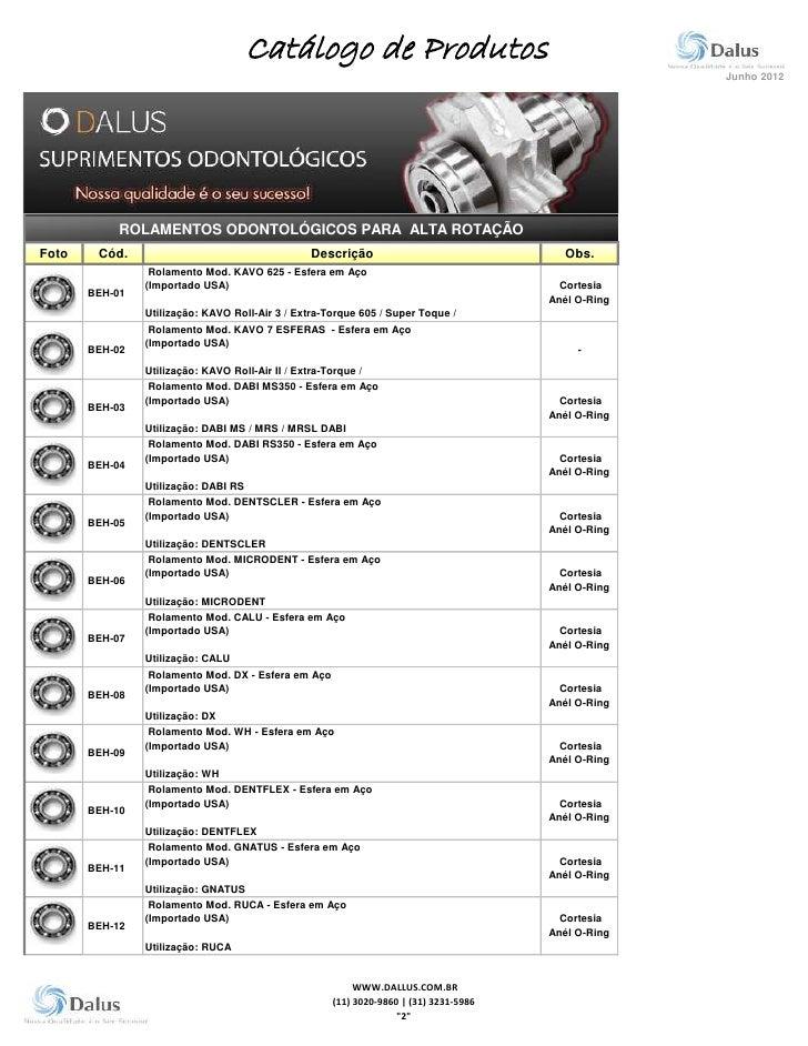 Catálogo de Produtos                                                                                                     J...