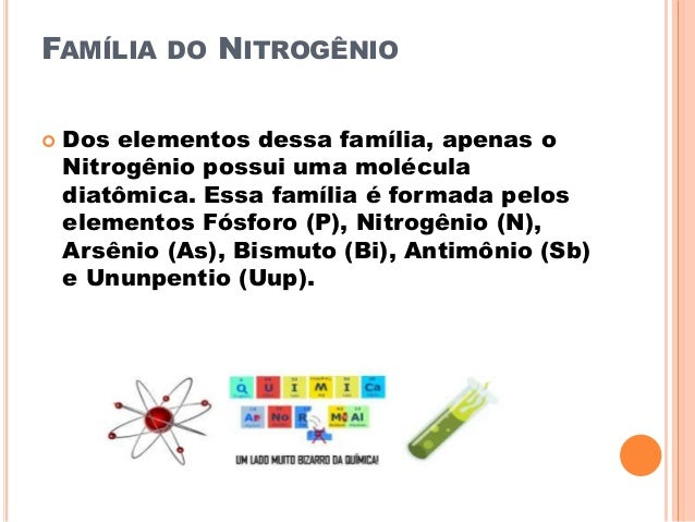 Fabuloso Tabela periódica QM81