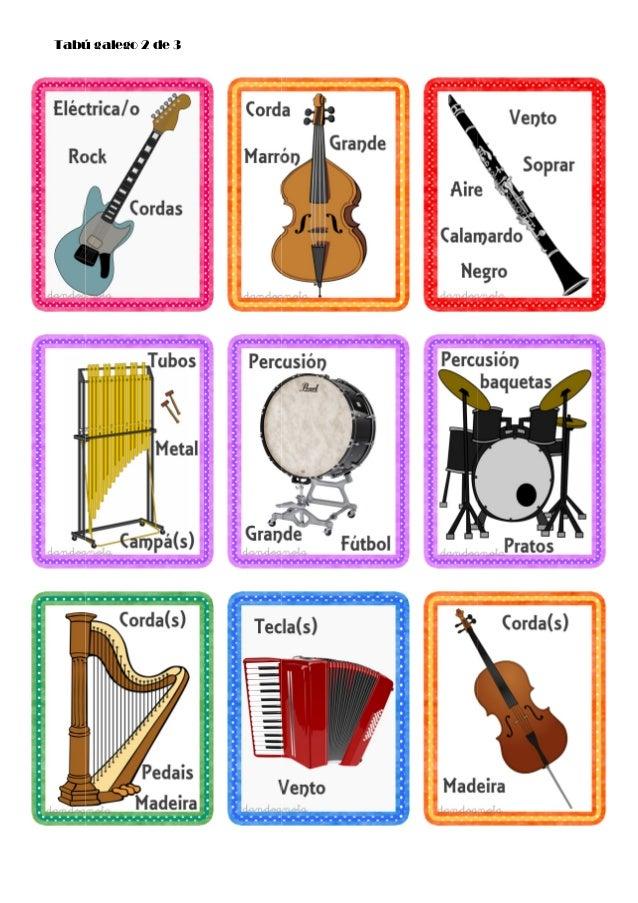 imagenes de instrumentos tab 250 de instrumentos musicales