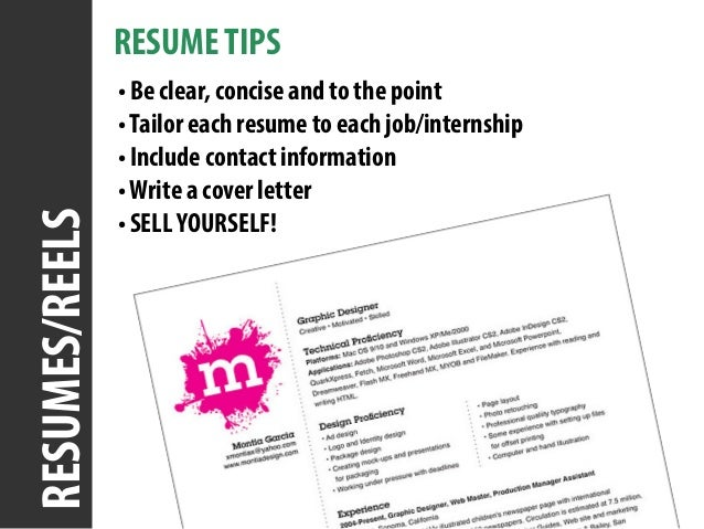 tabj resume linkedin workshop presentation 110814
