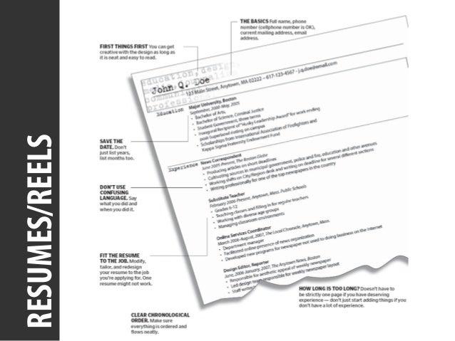 tabj resume linkedin workshop presentation 110814