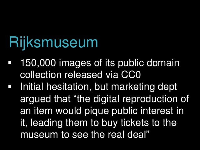  20,000+ images  CC BY-SA  CC0 for all images of PD works  Uploaded to Wikimedia Commons; used in 4,000+ pages; 8.4 mi...