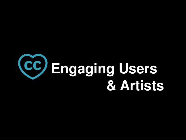 Creative Commons & Cultural Heritage