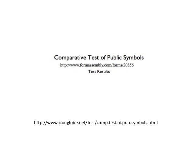 http://www.iconglobe.net/test/comp.test.of.pub.symbols.html