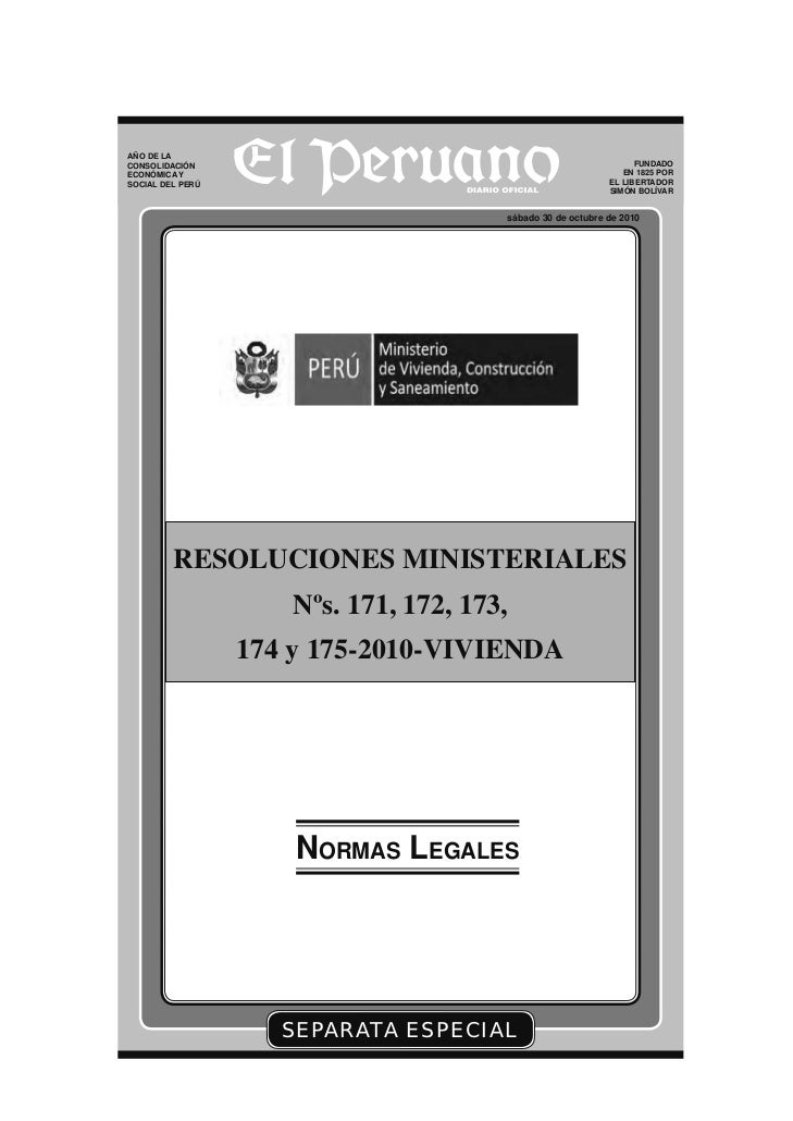 AÑO DE LACONSOLIDACIÓN                                                     FUNDADOECONÓMICA Y                             ...
