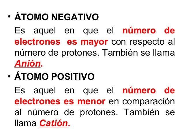 13 tomo - Tabla Periodica De Los Elementos Atomos
