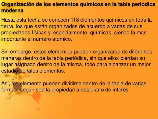 Tablaperidica02 18 urtaz Choice Image