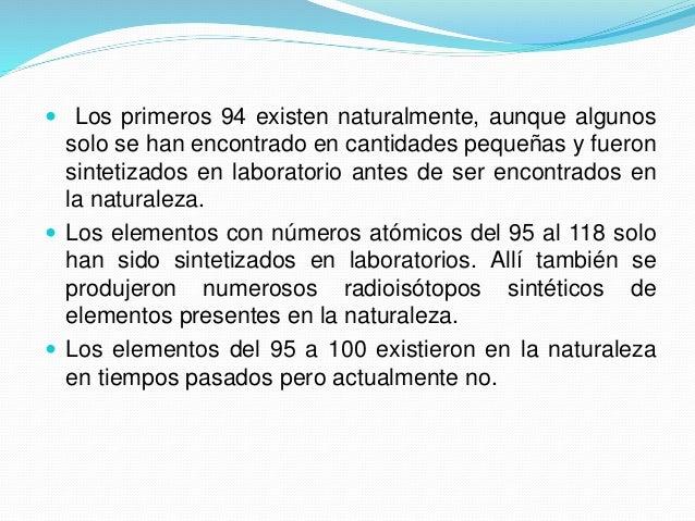 Tabla peridica de los elementos qumicos 1 7 urtaz Gallery