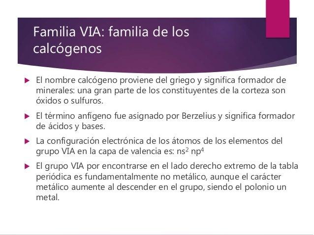 Tabla peridica y propiedades peridicas familia va familia de los nitrogenoides 45 urtaz Image collections