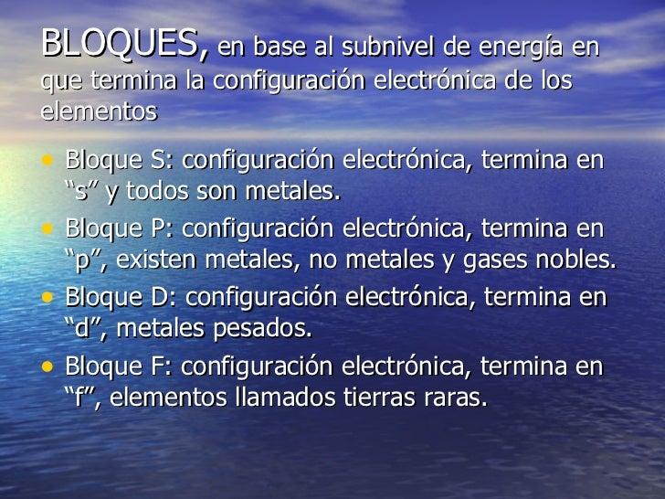 metales alcalinotrreos 19 - Metales Pesados Tabla Periodica Elementos