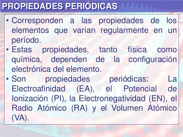 elementos - Tabla Periodica Tamano De Los Elementos