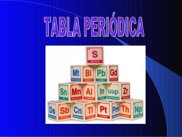 ELEMENTOSEs una sustancia que no se puede separar en  sustancias más simples por métodos  químicos.