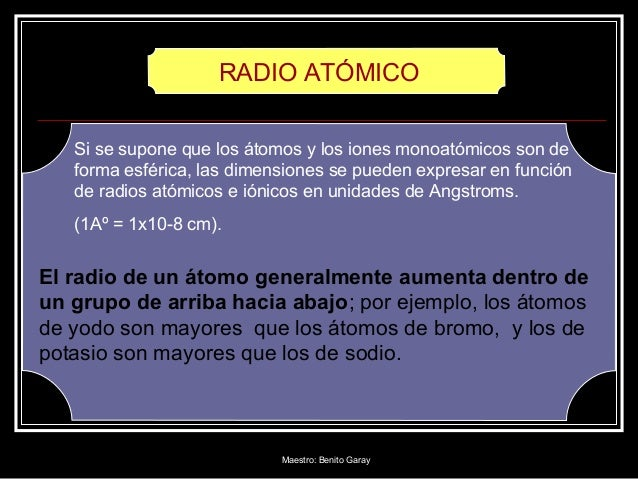 Tabla periodica radio atmico urtaz Image collections