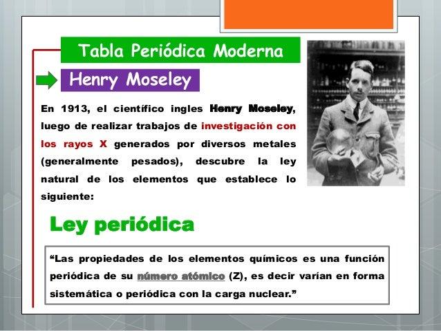 Tablaperiodica 160703221619 tabla peridica moderna henry moseley en urtaz Choice Image