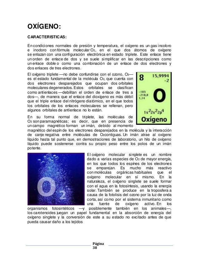 Tabla periodica 38 urtaz Image collections