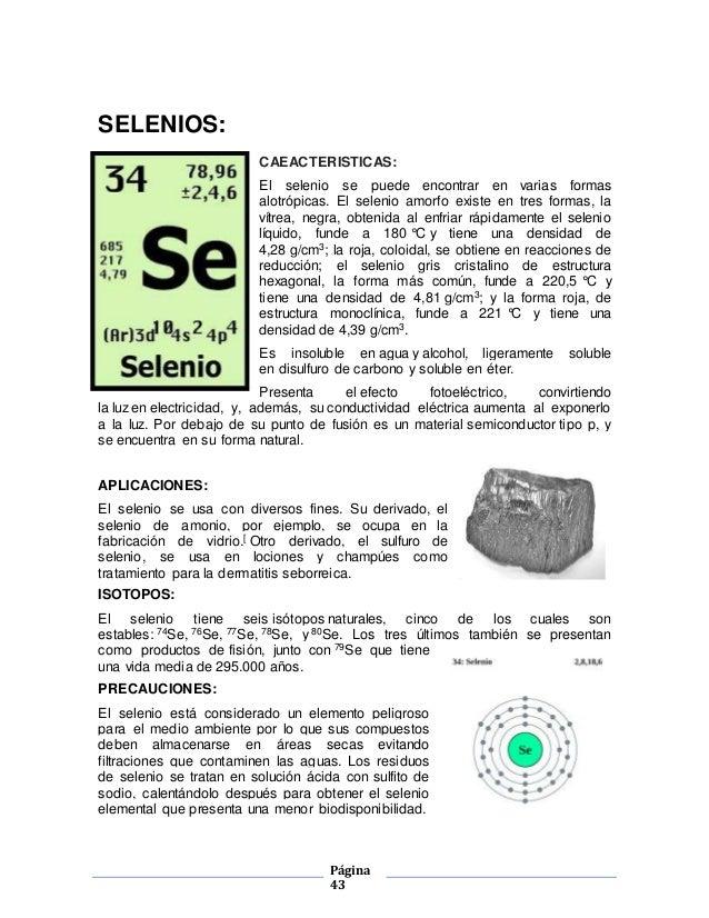 Tabla periodica 43 urtaz Image collections